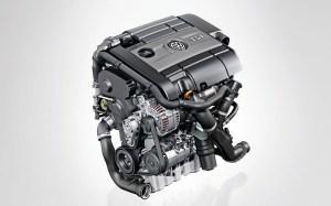 Build it Your Way: 2014 Porsche Cayman  911 Turbo Engine, EntryLevel I4, Diesel?