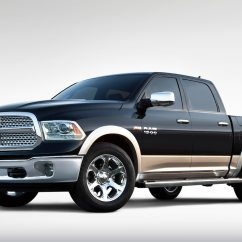 Dodge Ram Photocell Switch 263 852 Chrysler Jeep Vehicles Recalled