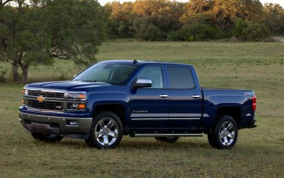 Image result for 2014 chevy silverado z71 pictures