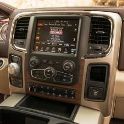2016 Dodge Ram 1500 Stereo Wiring Diagram Nissan Patrol Gu 2014 Fuse Box Location 31 Images