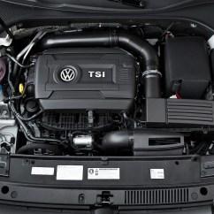 1999 Vw Passat Engine Diagram Audiovox Wiring Volkswagon 1 8l Turbo Free