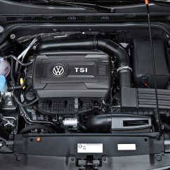 03 Jetta 2 0 Engine Diagram Giant Panda Food Web 2014 Volkswagen 1 8t Se First Test Motor Trend