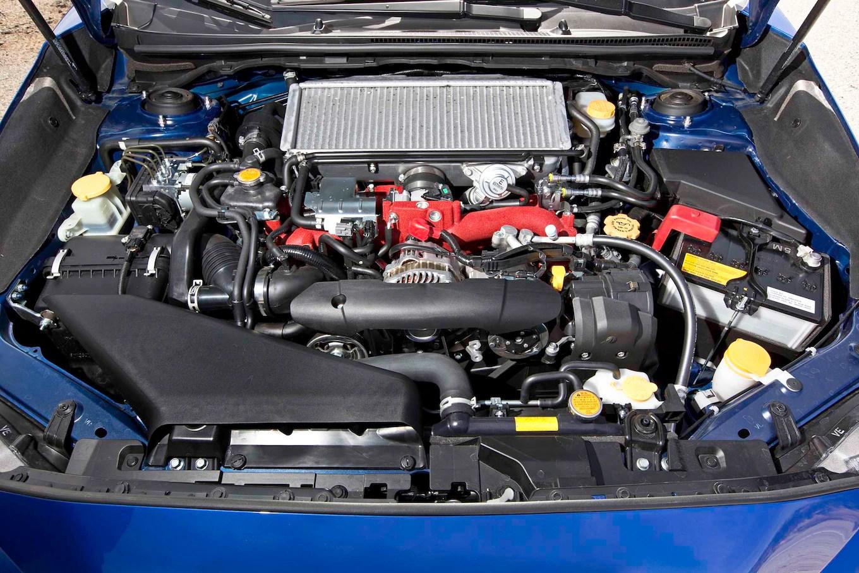 hight resolution of go back gt gallery for gt subaru wrx engine diagram wiring diagram subaru sti engine diagram sti engine diagram
