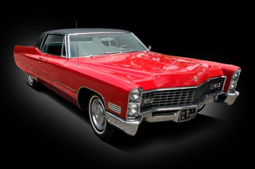 small resolution of 1973 cadillac coupe deville distributor wiring diagram 2000 cadillac escalade headlight wiring diagram 2000 cadillac