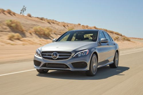 small resolution of 2015 mercede c 300
