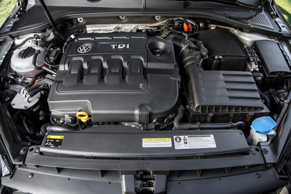 medium resolution of vw and audi tdi fuel injection systems 1996 present vw 2000 vw beetle engine diagram 2002