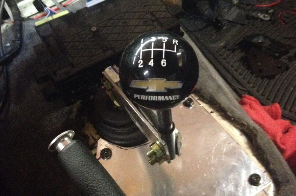 medium resolution of 240sx fuel filter