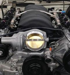 240sx fuel filter [ 1360 x 903 Pixel ]