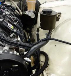 240sx fuel filter [ 1360 x 907 Pixel ]