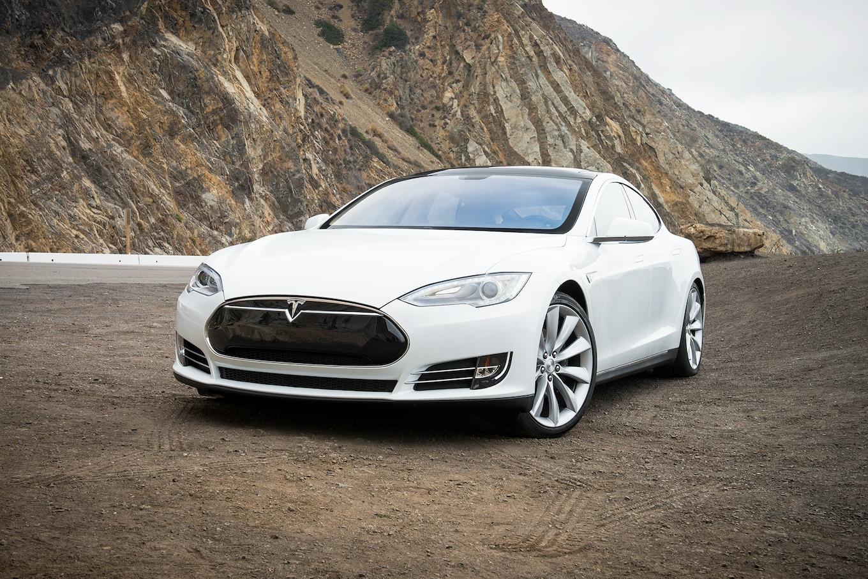 2013 Tesla Model S P85+ Review  Longterm Verdict