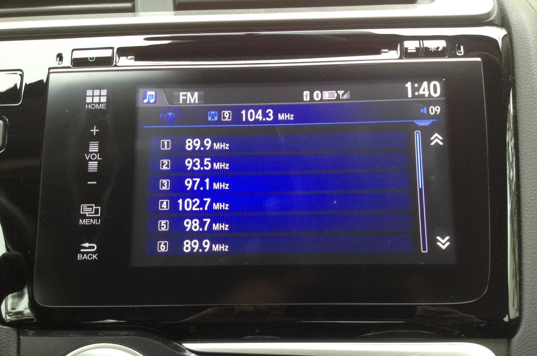 2015 Honda Accord Stereo Wiring Guide