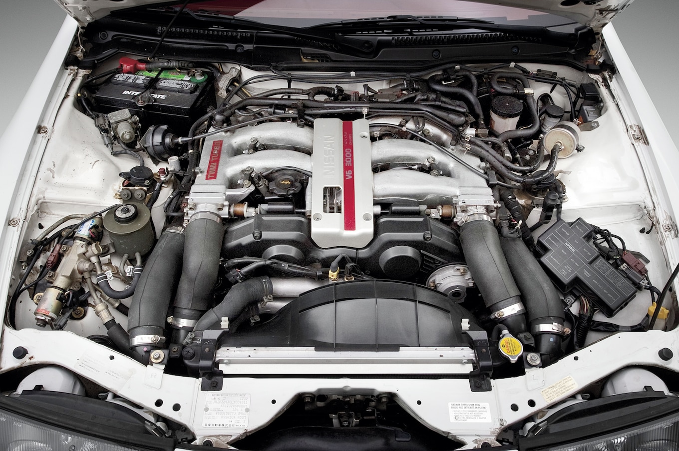 hight resolution of  1990 1996 nissan 300zx engine 1990 1996 nissan 300zx buyer s guide motor trend classic 300zx engine