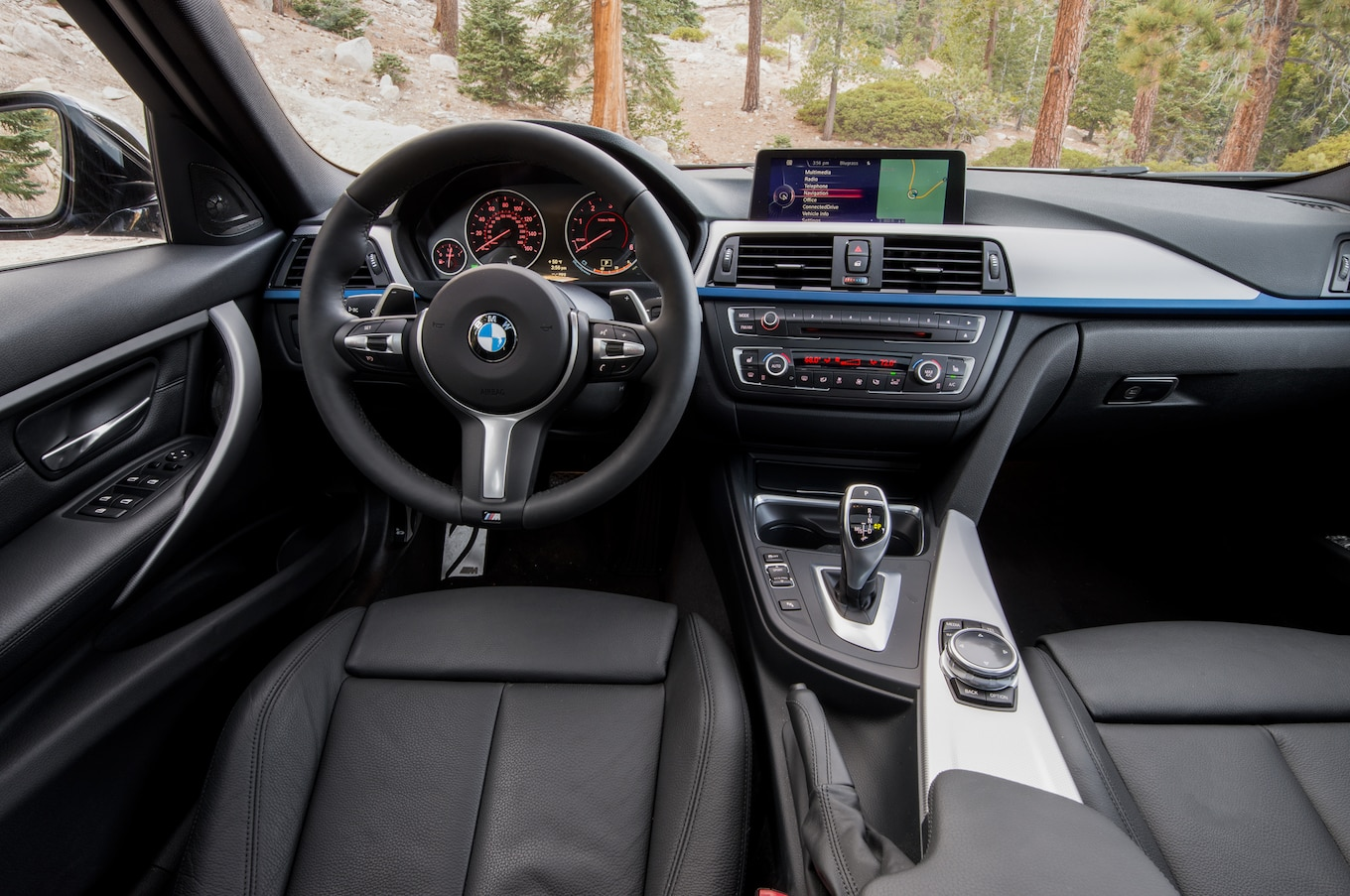Bmw 328d Xdrive Wagon Review