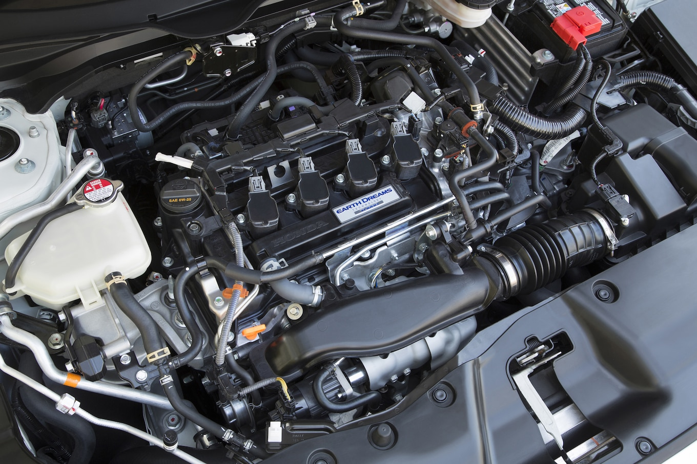 Honda Civic Engine Diagram Moreover 95 Honda Civic Engine Diagram
