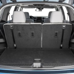 Honda Pilot Captains Chairs Low Cost Chair Covers Ltd Will 2015 Does Have Captain Autos Post