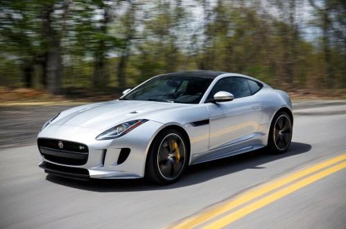 small resolution of jaguar  type r