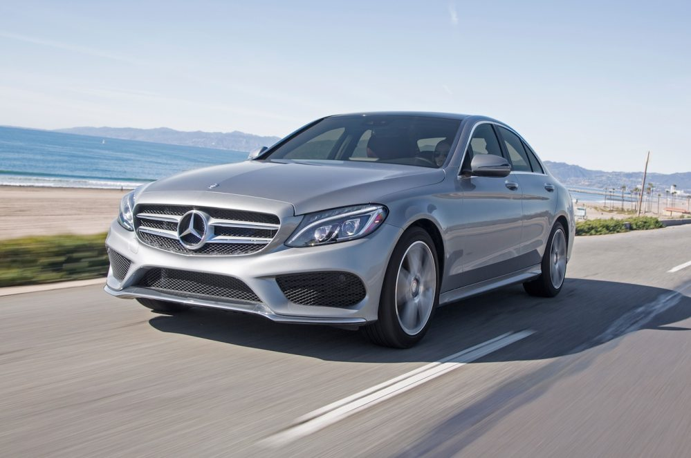 medium resolution of mercede benz c 300
