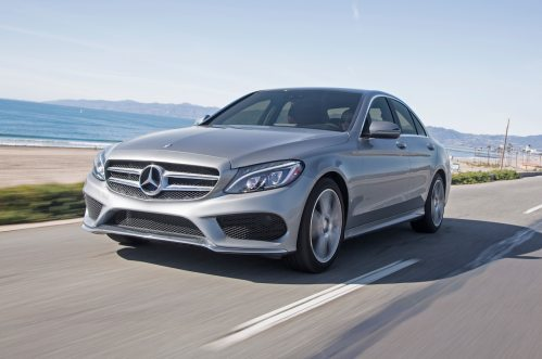 small resolution of mercede benz c 300