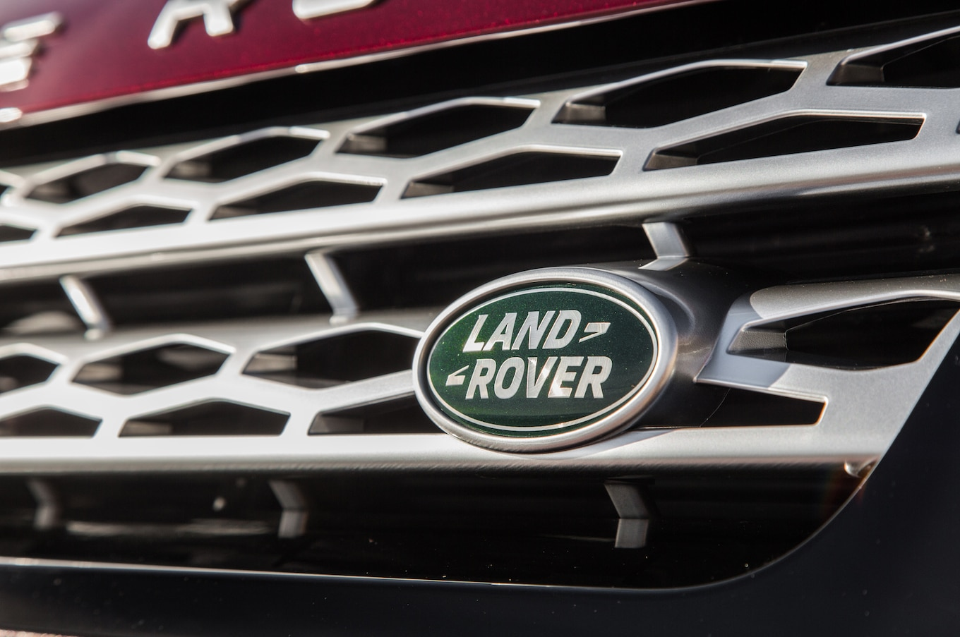 2016 Land Rover Range Rover Sport Td6 Review Long Term Update 5