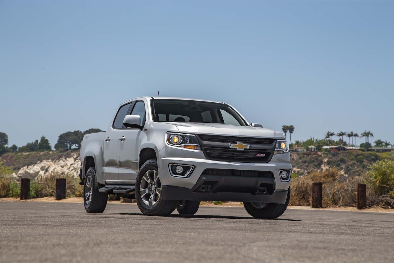small resolution of 2016 chevrolet colorado z71 diesel update 5 real mpg without an airduramax diesel engine diagram rear
