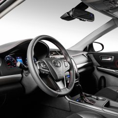 Interior All New Camry 2016 Gambar Grand Avanza 2018 2017 Toyota Xse I 4 First Test Review Motor Trend