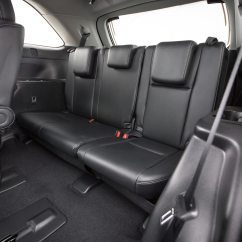 Suv With 3 Rows And Captains Chairs Cute For Dorm Rooms Third Row 2017 2018 2019