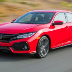 Club Car Questions Mercury Outboard Motor Parts 2017 Honda Civic Hatchback First Drive: Incremental Business Or Next Big Thing? - Trend