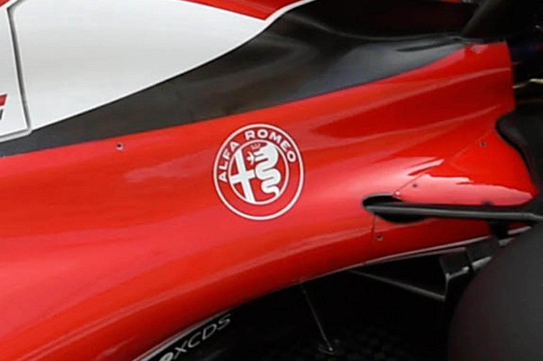Ferrari Boss Sergio Marchionne Wants Alfa Romeo Back In F1