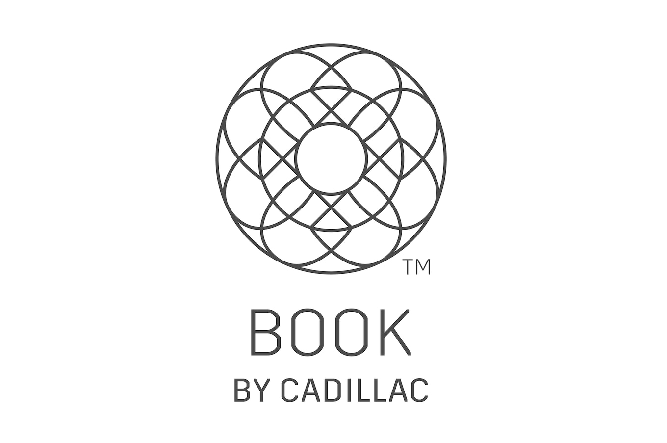 Book by Cadillac is a New Subscription-Based Vehicle