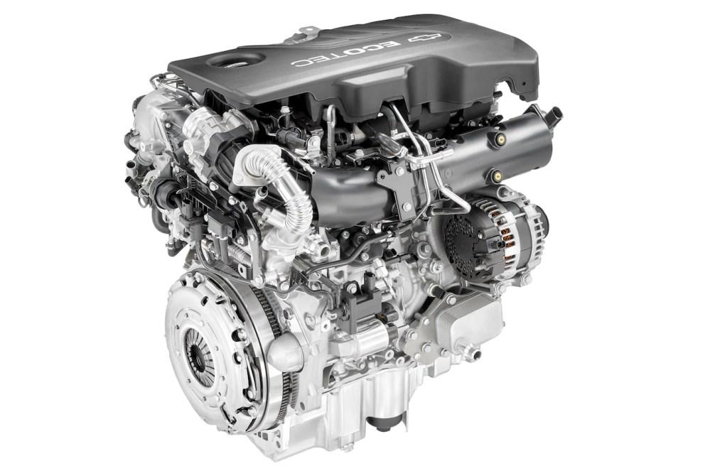medium resolution of chevy 6 5 turbo diesel fuel filter housing line