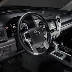 Interior New Agya Trd Grand Avanza Type G 2017 2018 Toyota Tundra Sequoia Refreshed Debut Sport