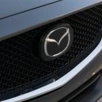 2017 Mazda CX 5 grille 02