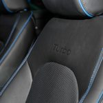 2018 Hyundai Sonata seats 02