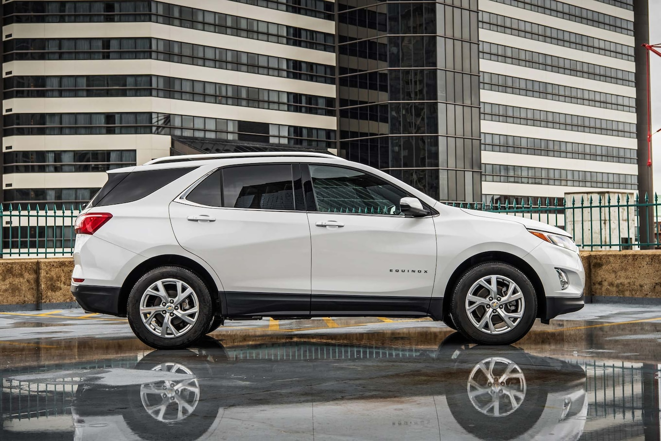hight resolution of 1 20 2018 chevrolet equinox