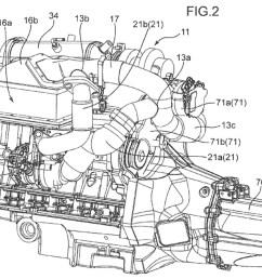 18 wheeler engines diagram wiring diagrams konsult 18 wheeler engine diagram 18 wheeler engine diagram [ 1360 x 906 Pixel ]