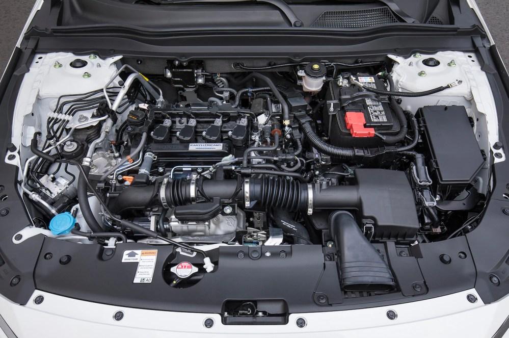 medium resolution of 99 accord engine internal diagram