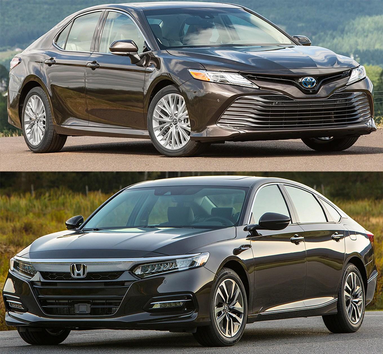 all new camry vs accord brand 2016 price 2018 honda 1 5t toyota 2 5 comparison