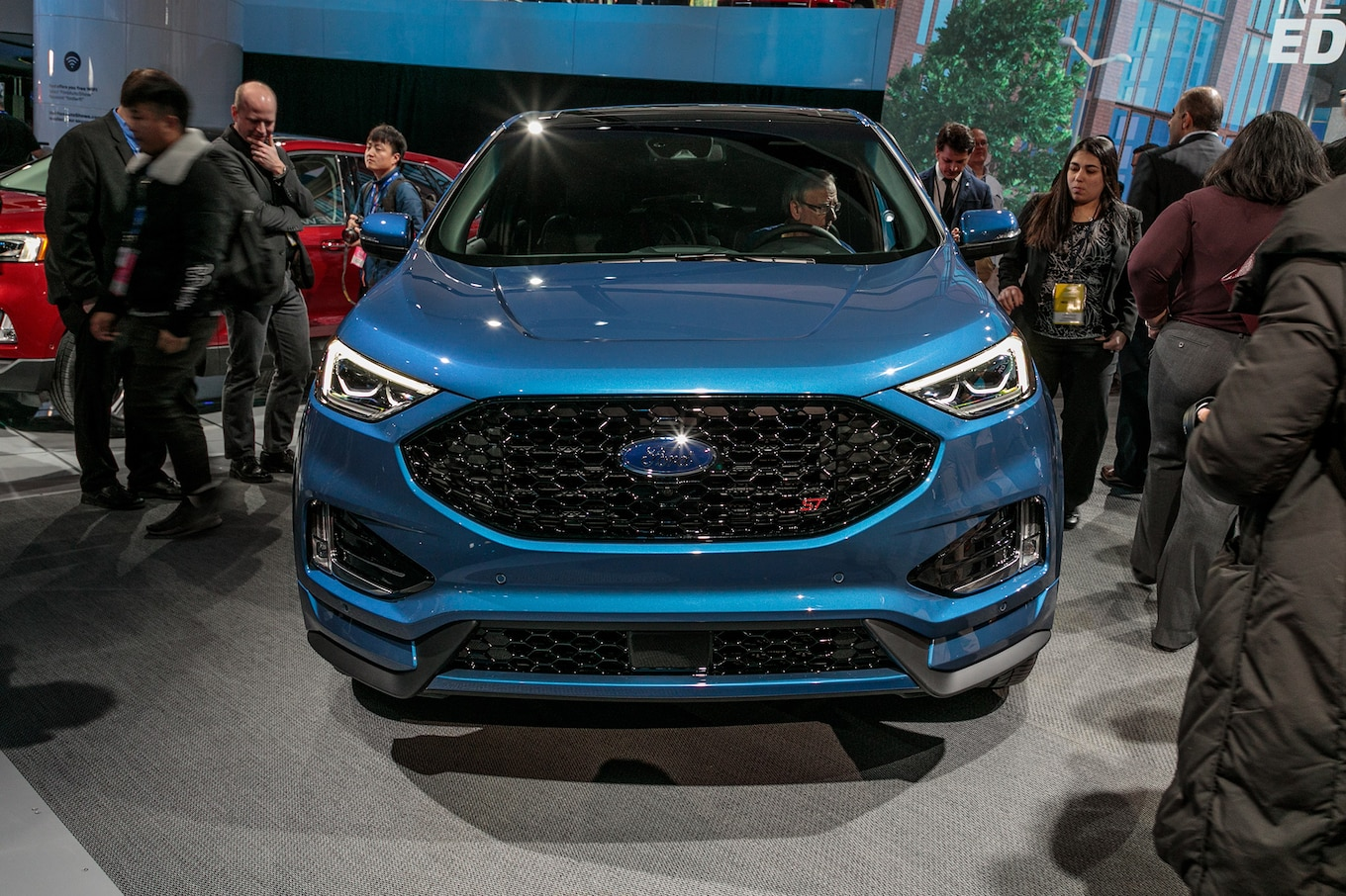 hight resolution of diagram of ford edge body