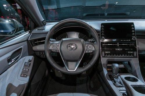 small resolution of 2019 toyota avalon steering wheel erika pizano january 15 2018
