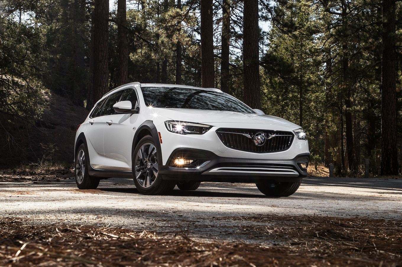 small resolution of 1 25 2018 buick regal