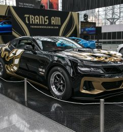 trans am worldwide takes on the demon with a 1 100 hp firebird drag car motor trend [ 1360 x 903 Pixel ]