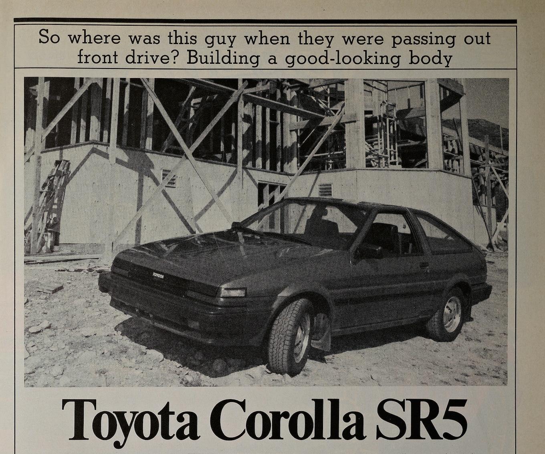 1984 toyota corolla engine diagram wiring diagram forward 1984 toyota corolla engine diagram [ 1360 x 1133 Pixel ]