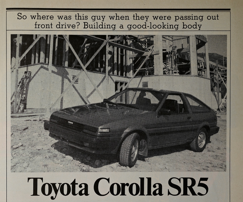 medium resolution of 1984 toyota corolla engine diagram wiring diagram forward 1984 toyota corolla engine diagram