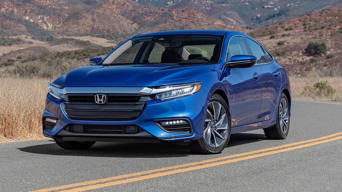 hight resolution of 2019 honda insight review 6 things to know motortrend go back gt pix for gt electric car engine diagram