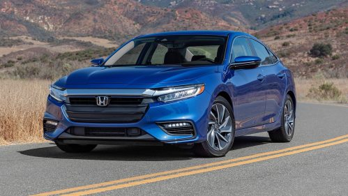 small resolution of 2019 honda insight review 6 things to know motortrend go back gt pix for gt electric car engine diagram