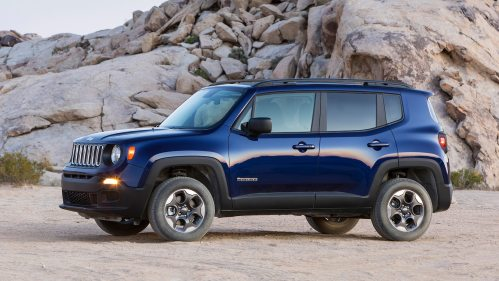 small resolution of 2017 jeep renegade sport 4x4 long term verdict
