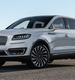 2019 lincoln nautilus 2 7t awd first test mkx dresses up motortrend27t engine diagram 11 [ 1360 x 765 Pixel ]
