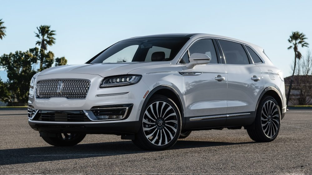 medium resolution of 2019 lincoln nautilus 2 7t awd first test mkx dresses up motortrend27t engine diagram 11