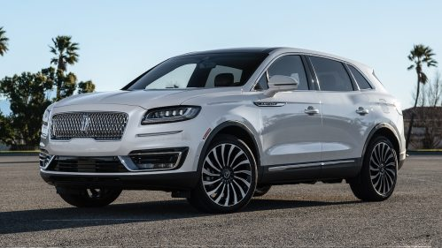 small resolution of 2019 lincoln nautilus 2 7t awd first test mkx dresses up motortrend27t engine diagram 11