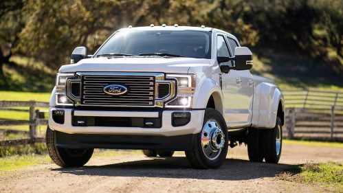 small resolution of 2020 ford f series super duty first look super is as super does motortrend